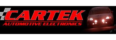 cartek-logo
