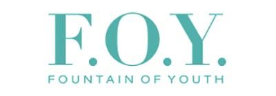 foy-logo