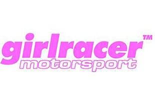girlracer-pink
