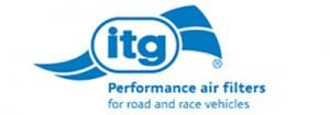 itg-logo