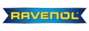 ravenol-logo