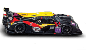 Car-LMP3