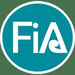 FiA_Default